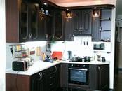 Квартиры,  Краснодарский край Краснодар, цена 4 499 000 рублей, Фото