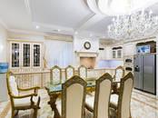 Дома, хозяйства,  Краснодарский край Краснодар, цена 55 000 000 рублей, Фото