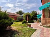 Дома, хозяйства,  Краснодарский край Краснодар, цена 27 000 000 рублей, Фото