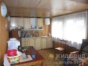 Дома, хозяйства,  Новосибирская область Новосибирск, цена 1 600 000 рублей, Фото