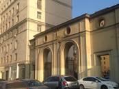 Квартиры,  Москва Студенческая, цена 8 500 000 рублей, Фото