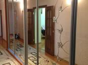 Квартиры,  Санкт-Петербург Проспект большевиков, цена 35 000 рублей/мес., Фото