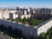 Квартиры,  Санкт-Петербург Пионерская, цена 25 000 рублей/мес., Фото