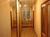 Квартиры,  Санкт-Петербург Площадь Ленина, цена 35 000 рублей/мес., Фото