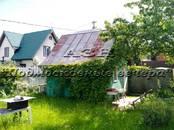 Дачи и огороды,  Московская область Ленинградское ш., цена 1 700 000 рублей, Фото