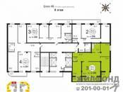 Квартиры,  Новосибирская область Новосибирск, цена 5 520 000 рублей, Фото