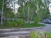 Квартиры,  Новосибирская область Искитим, цена 980 000 рублей, Фото