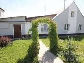 Дома, хозяйства,  Новосибирская область Бердск, цена 4 500 000 рублей, Фото