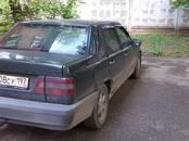 Volvo 850, цена 69 000 рублей, Фото