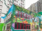 Квартиры,  Московская область Котельники, цена 9 257 940 рублей, Фото