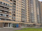 Квартиры,  Московская область Щелково, цена 3 856 500 рублей, Фото