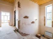 Дома, хозяйства,  Краснодарский край Краснодар, цена 23 990 000 рублей, Фото