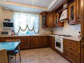 Дома, хозяйства,  Краснодарский край Краснодар, цена 14 240 000 рублей, Фото