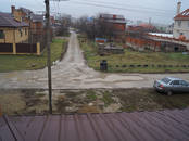 Дома, хозяйства,  Краснодарский край Краснодар, цена 5 300 000 рублей, Фото