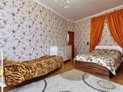 Дома, хозяйства,  Краснодарский край Краснодар, цена 20 500 000 рублей, Фото