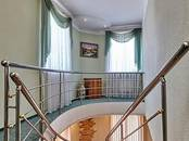 Дома, хозяйства,  Краснодарский край Краснодар, цена 24 500 000 рублей, Фото