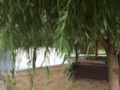 Дома, хозяйства,  Краснодарский край Динская, цена 15 500 000 рублей, Фото