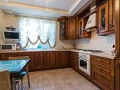 Дома, хозяйства,  Краснодарский край Краснодар, цена 14 300 000 рублей, Фото