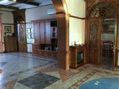 Дома, хозяйства,  Краснодарский край Краснодар, цена 53 000 000 рублей, Фото