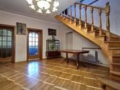 Дома, хозяйства,  Краснодарский край Краснодар, цена 23 800 000 рублей, Фото