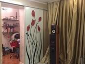Дома, хозяйства,  Краснодарский край Краснодар, цена 7 300 000 рублей, Фото