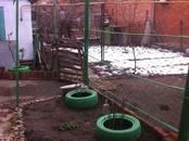 Дома, хозяйства,  Краснодарский край Краснодар, цена 6 500 000 рублей, Фото