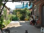 Дома, хозяйства,  Краснодарский край Краснодар, цена 4 300 000 рублей, Фото