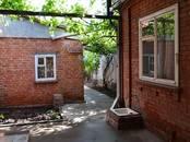 Дома, хозяйства,  Краснодарский край Краснодар, цена 3 780 000 рублей, Фото