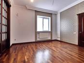 Дома, хозяйства,  Краснодарский край Краснодар, цена 42 000 000 рублей, Фото