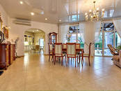 Дома, хозяйства,  Краснодарский край Краснодар, цена 69 000 000 рублей, Фото