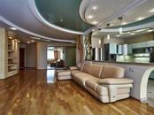 Квартиры,  Краснодарский край Краснодар, цена 12 900 000 рублей, Фото
