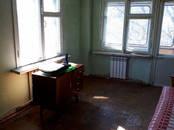 Квартиры,  Краснодарский край Краснодар, цена 1 980 000 рублей, Фото