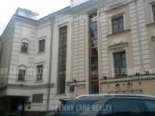 Здания и комплексы,  Москва Полянка, цена 457 818 200 рублей, Фото