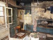 Дома, хозяйства,  Ярославская область Другое, цена 370 000 рублей, Фото
