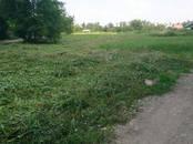 Земля и участки,  Краснодарский край Краснодар, цена 6 300 000 рублей, Фото