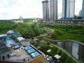 Квартиры,  Москва Славянский бульвар, цена 33 000 000 рублей, Фото