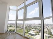 Квартиры,  Краснодарский край Краснодар, цена 9 490 000 рублей, Фото