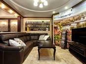 Дома, хозяйства,  Краснодарский край Краснодар, цена 69 800 000 рублей, Фото