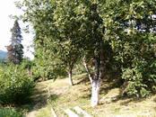 Дома, хозяйства,  Краснодарский край Сочи, цена 6 900 000 рублей, Фото