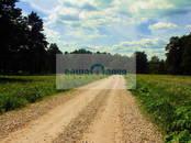 Дома, хозяйства,  Тульскаяобласть Заокский, цена 1 250 000 рублей, Фото