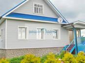 Дома, хозяйства,  Тульскаяобласть Заокский, цена 4 200 000 рублей, Фото