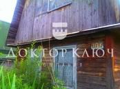 Земля и участки,  Новосибирская область Новосибирск, цена 360 000 рублей, Фото