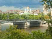Офисы,  Москва Павелецкая, цена 132 417 рублей/мес., Фото