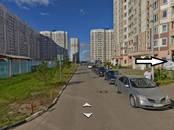 Другое,  Московская область Чехов, цена 95 000 рублей/мес., Фото
