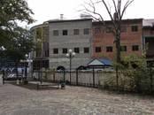 Здания и комплексы,  Ставропольский край Пятигорск, цена 110 000 000 рублей, Фото