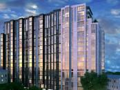 Квартиры,  Москва Комсомольская, цена 21 150 000 рублей, Фото