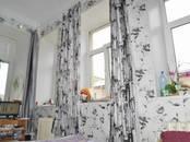 Квартиры,  Санкт-Петербург Петроградская, цена 1 900 000 рублей, Фото