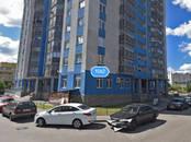 Офисы,  Санкт-Петербург Другое, цена 60 000 рублей/мес., Фото
