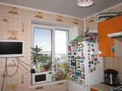Квартиры,  Волгоградскаяобласть Волгоград, цена 1 500 000 рублей, Фото