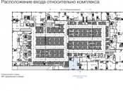 Здания и комплексы,  Москва Дубровка, цена 54 620 016 рублей, Фото